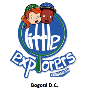littleexplorers