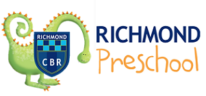 richmondpreescolar